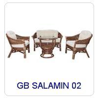 GB SALAMIN 02